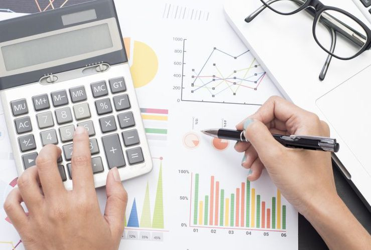 Accounting Interview Questions and Answers