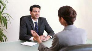 soft skills interview