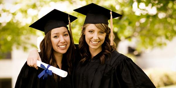 graduates interview skills