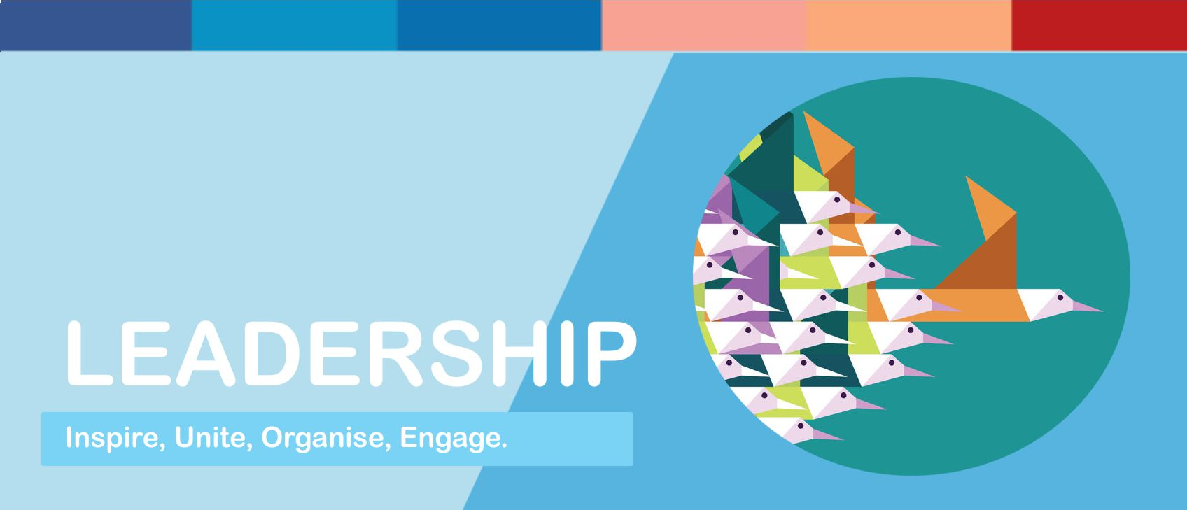Leadership Competency Examples