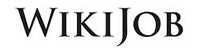 WikiJobs